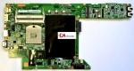 Материнская плата для Lenovo Z370 - 11013561