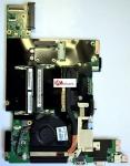 Материнская плата для Lenovo S205 - 11013895