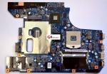 Материнская плата для Lenovo V570 - 11014128 LZ57