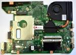 Материнская плата для Lenovo B575 - 11014136