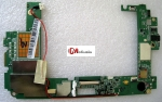 Материнская плата для Lenovo A1-07 - 11014155