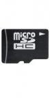 microSd 4gb