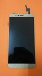 Экранный модуль для Elephone P8000