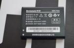 Батарейка BL169 к lenovo A789