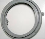 Манжета для горизонтальной стиральной машины Electrolux 4055113528