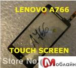 Touchscreen для Lenovo A766