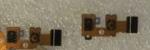 Кнопка включения для Lenovo S890