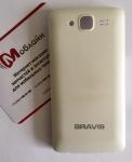 Задняя крышка для Bravis Air