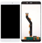 Дисплей Xiaomi Mi5s plus