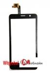 Touchscreen для Freelander i30