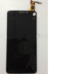 LCD Экран и Touch к Alcatel one touch