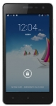 """CUBOT S168 IPS 5"""" MTK6582 Quad Core 5Mpx Rom 8Gb Ram 1Gb Android 4.4"""