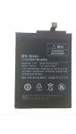 Аккумуляторная батарея BN40 для Xiaomi Redmi 4 Pro