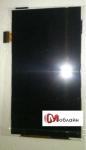 LCD экран для Umi x1, x1s