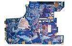 Материнская плата для Lenovo V570 - 11013533