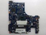 Материнская плата для Lenovo B50-30 - 5B20G46166 LA-8091P