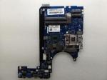 Материнская плата для Lenovo U510 - 90002224