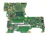 Материнская плата для Lenovo Flex2-15 - 5B20G36364