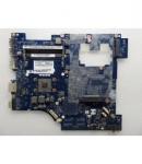 Материнская плата для Lenovo G575 - 11013935 LA-6757P
