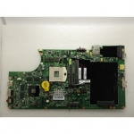 Материнская плата для Lenovo E320 - 04W1826