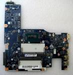 Материнская плата для Lenovo G50-70 - 5B20G36678 NM-A271