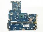 Материнская плата для Lenovo B50-30 - 5B20G90106 LA-B102P