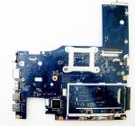 Материнская плата для Lenovo G50-70 - 5B20G36676 NM-A271