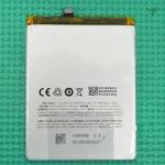Аккумулятор для Meizu M3 Max