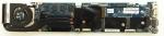 Материнская плата для Lenovo X1 Carbon - 00HN775