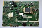 Материнская плата для Lenovo ThinkCentre - 03T7097