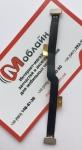 Основной шлейф для Nomi i552