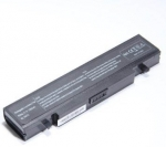 АКБ для ноутбуков Samsung R523 R525
