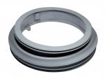 Манжета для горизонтальной стиральной машины Electrolux 3790200608