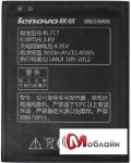 Батарейка BL217 к Lenovo s930, s939