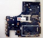 Материнская плата для Lenovo Z50-70 - 5B20G45420 - NM-A273