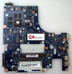 Материнская плата для Lenovo NBC - 5B20G45466