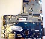 Материнская плата для Lenovo B50-30 - 5B20G46129 LA-B101P