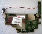 Материнская плата для Lenovo S6000 - 5B29A46383