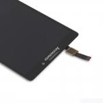 LCD Экран и Touch к Lenovo K910