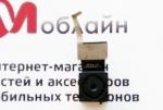 Основная камера для Lenovo A6010 pro