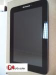 Экран в сборе для Lenovo A2107