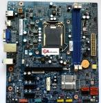 Материнская плата для Lenovo B575 - 11014212