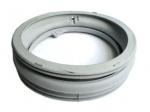 Манжета для горизонтальной стиральной машины Electrolux 1321187112