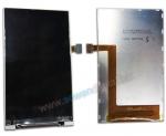 LCD Экран к Lenovo a789