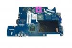 Материнская плата для Lenovo B550 - 11011285 LA-5082P