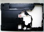 Нижняя часть корпуса для Lenovo G575 - 31051843