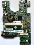 Материнская плата для Lenovo S110 - 90000033