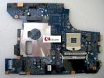 Материнская плата для Lenovo B570 - 90000069 48.4pa01