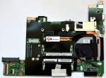 Материнская плата для Lenovo B570E - 90000070