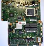Материнская плата для Lenovo B540P - 90000177